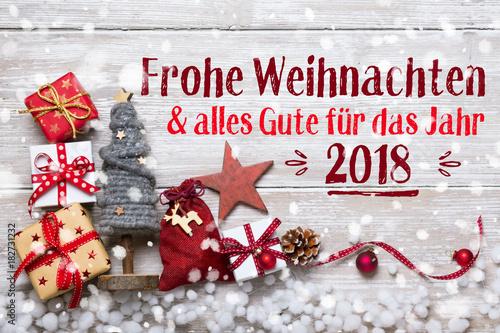 Frohe weihnachten images