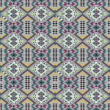 20171129 Geometric Abstract Pa...