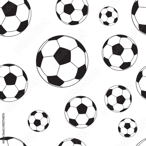 seamless-pattern-with-football-balls