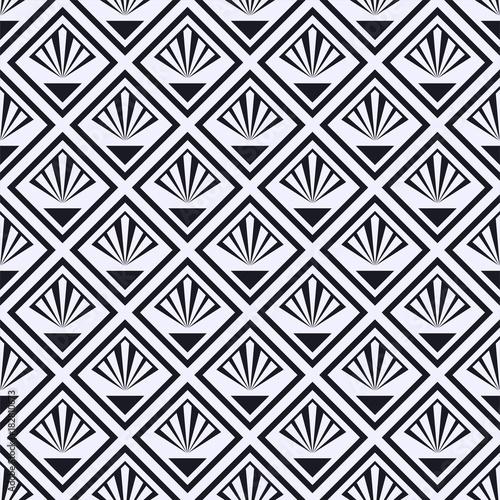 vintage-bez-szwu-wzor-art-deco-szablon-do-projektowania-ilustracji-wektorowych