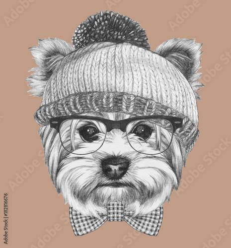 portret-psa-hipster-portret