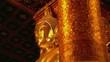 Buddha Statue at Wat Phumin 02