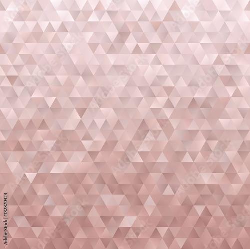rozowe-zloto-geometryczne-low-poly-tlo-wektor-rozowy-metaliczny-gradientu