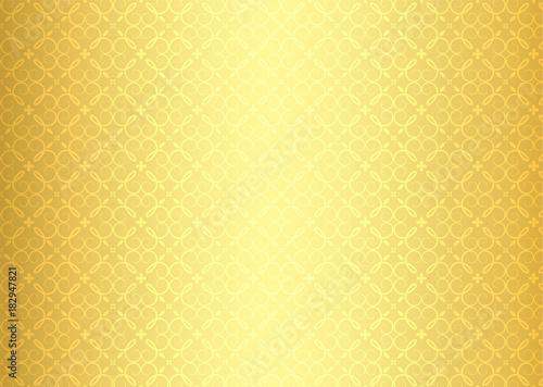 luksusowy-zloty-tlo-z-ornamentacyjnym-wzorem