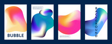 Color Covers Set