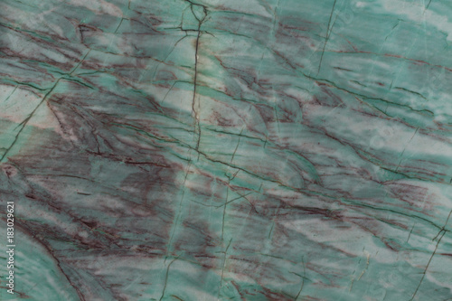 Dark luxury quartzite texture close up.
