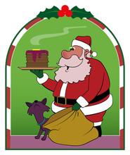 Breakfast With Santa / Santa D...
