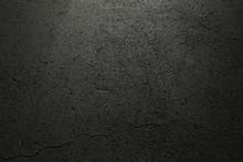Asphalt Texture Background. Close Up
