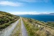 Bantry Bay on the Wild Atlantic Way