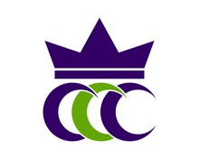 CCC Crown