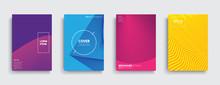 Vector Cover Designs. Future P...