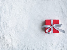 Christmas Gift Box,present On ...