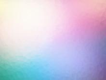 Vector Abstract Pastel Spectru...