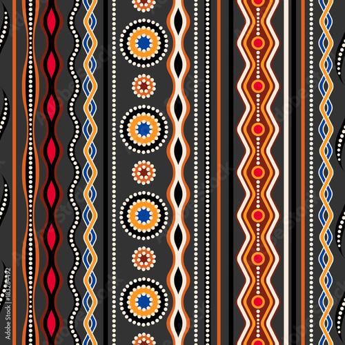 ethnic-seamless-pattern-australian