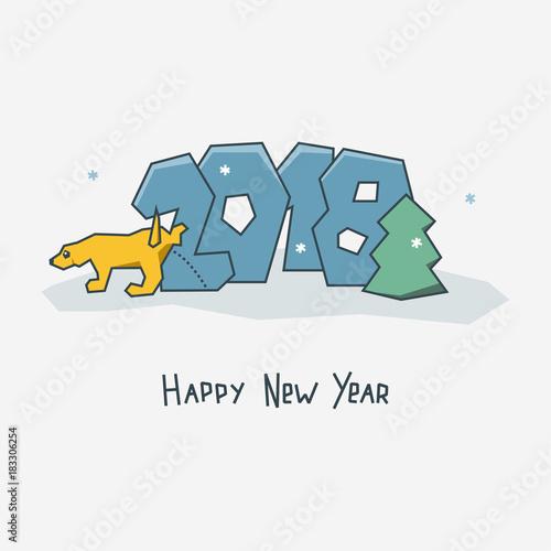 Happy New Year Joke 61