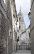 Lugo 1 Catedral