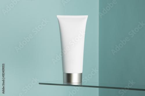 Fotografie, Obraz  Beauty Bottle