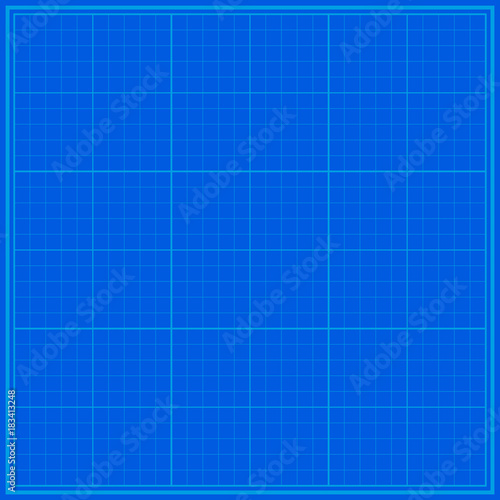 Blueprint background tech vector illustration grid backdrop buy blueprint background tech vector illustration grid backdrop malvernweather Images