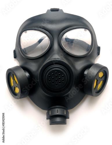Kaasunaamari Skyddsmask Atemschutzmaske מסכת גז Máscara antigás Maschera antigas Wallpaper Mural