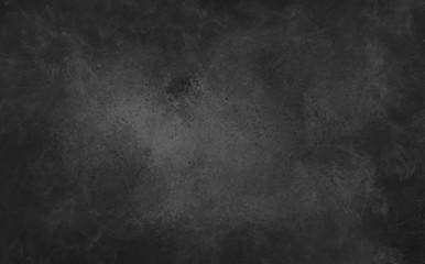 ciemne czarne tło z marmurkową fakturą, eleganckie eleganckie czarne i szare teksturowane rocznika