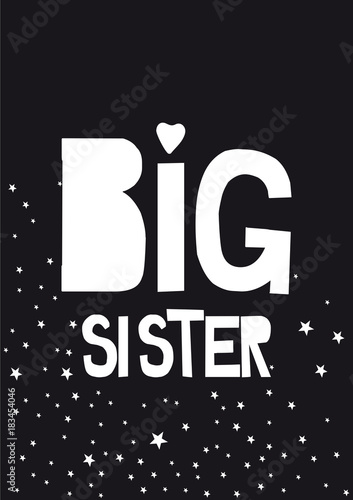 pisana-starsza-siostra
