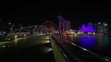 Singapore - November 27, 2017:...