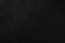 High Resolution Black Texture Felt Texture Fiber Natural Wool Pattern Background. Real Black Felt Wool Textile Texture Pattern Background Felted Cloth Texture Pattern Natural Abstract Background. Blac