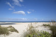 Beach at Laxe; Fisterra; Costa de la Muerte; Galicia
