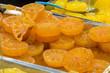 Bael wax fruit