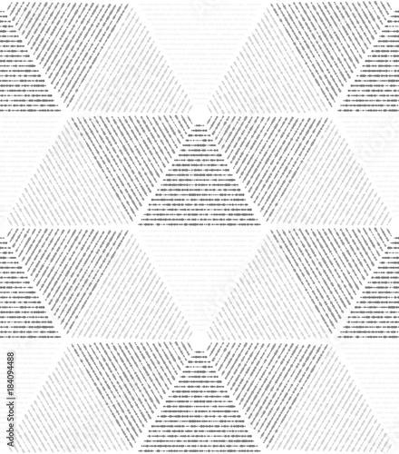 biala-szara-nowoczesna-geometryczna-tekstura-bezszwowe-tlo-wektor