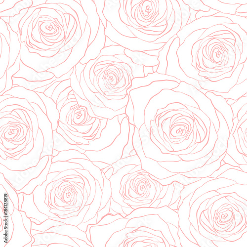 roses-seamless-vector-pattern