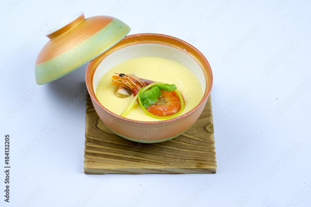 Fototapeta おせち料理/ひとりおせち