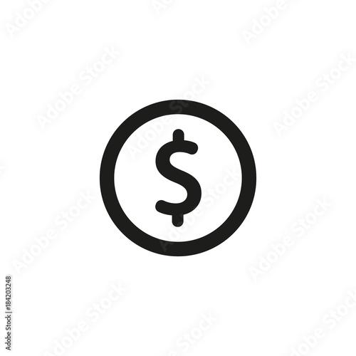 Valokuva  dollar