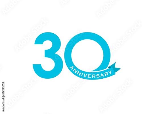 Fotografia  30 anniversary