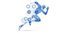 Corsa, Correre, Competizione, ...