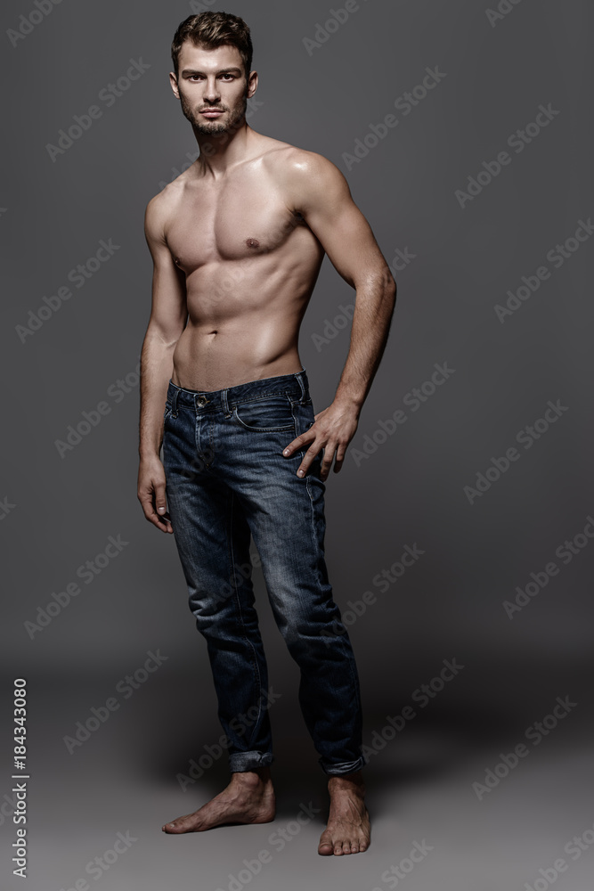 christian single men in jean Askim, norway christian singles am cool gentle guy with good character and a lovely person to be with just to dress in a denim jeans and casual leathers a lovely and caring person and am ready to contribute to the growth of the relationship.