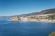 Scilla-Calabria