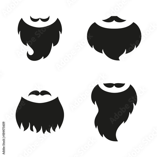 Beards Posters & Wall Art Prints | Buy Online at EuroPosters