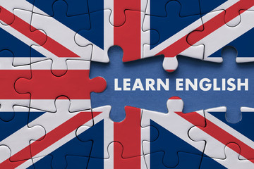 Learn English - Education C...