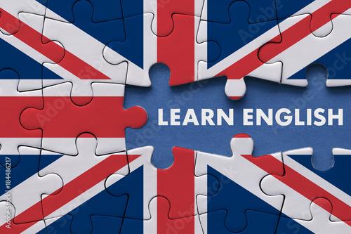 Learn English - Education C...