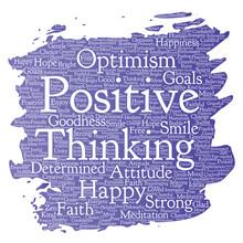 Vector Conceptual Positive Thi...