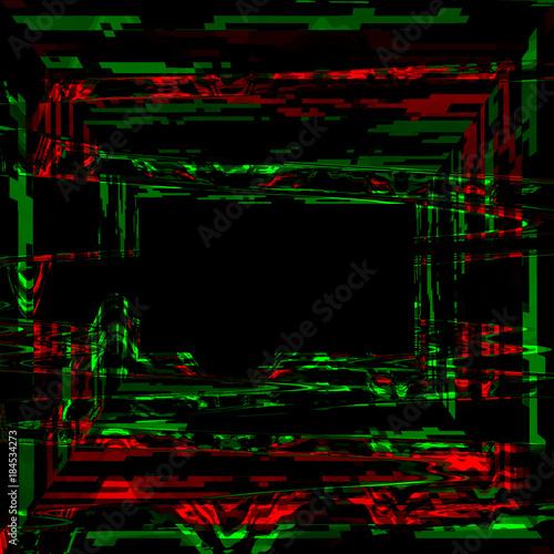 Brilliant Glitch Psychedelic Background Cyber Room Digital Pixel Download Free Architecture Designs Scobabritishbridgeorg