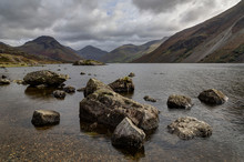 Wastwater Stones