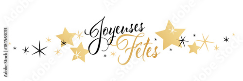 Fotografija  Joyeuses fêtes