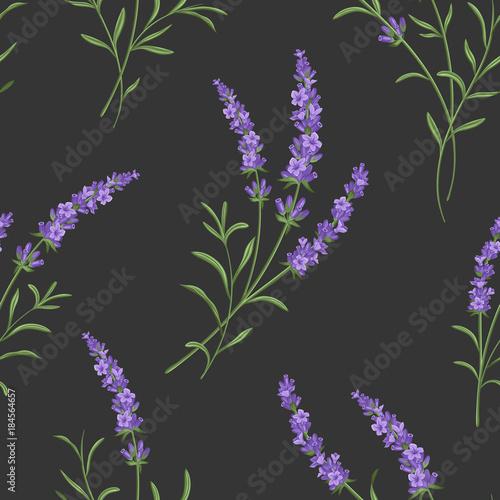 wektorowy-lawendowy-bezszwowy-wzor-piekne-i-eleganckie-tlo-kwiatow-lawendy