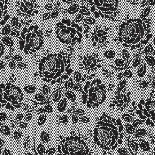 Valokuva  lace pattern