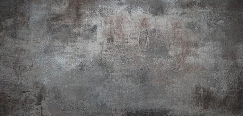 Obraz na płótnie Canvas Grunge metal texture