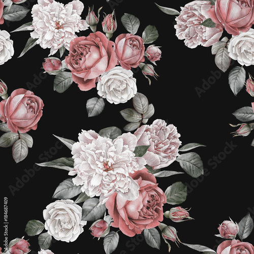 floral-seamless-pattern-with-watercolor-red-roses-and-peonies