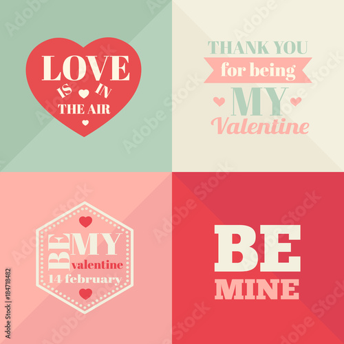 Vintage Valentines Day Cards Valentines Day Cards Buy This Stock