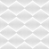 W kratkę geometryczny wzór tła. Czarny i biały. - 184751272